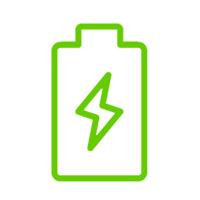 battery-storage