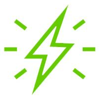 energy-plan