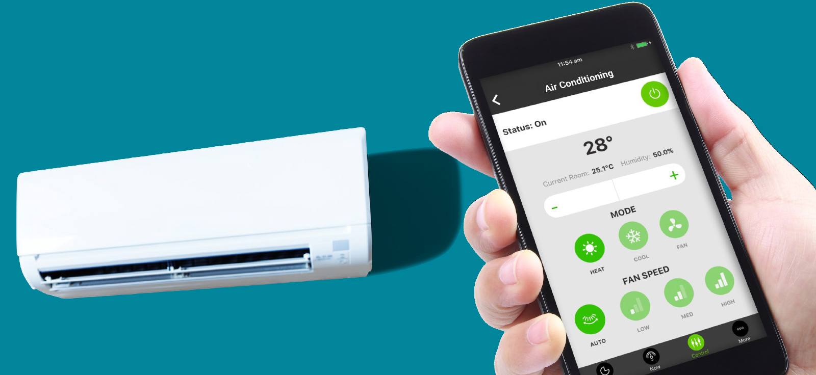 smart-home-mobile
