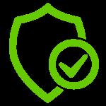 Secure Sentinel Guarantee