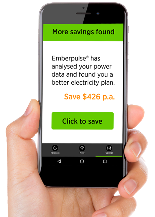 energy-savings_phone