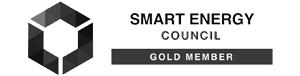 smart-energy-council