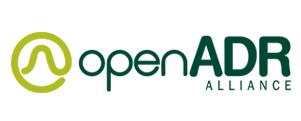 OpenADR