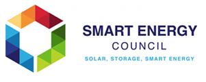 SmartEnergyCouncil