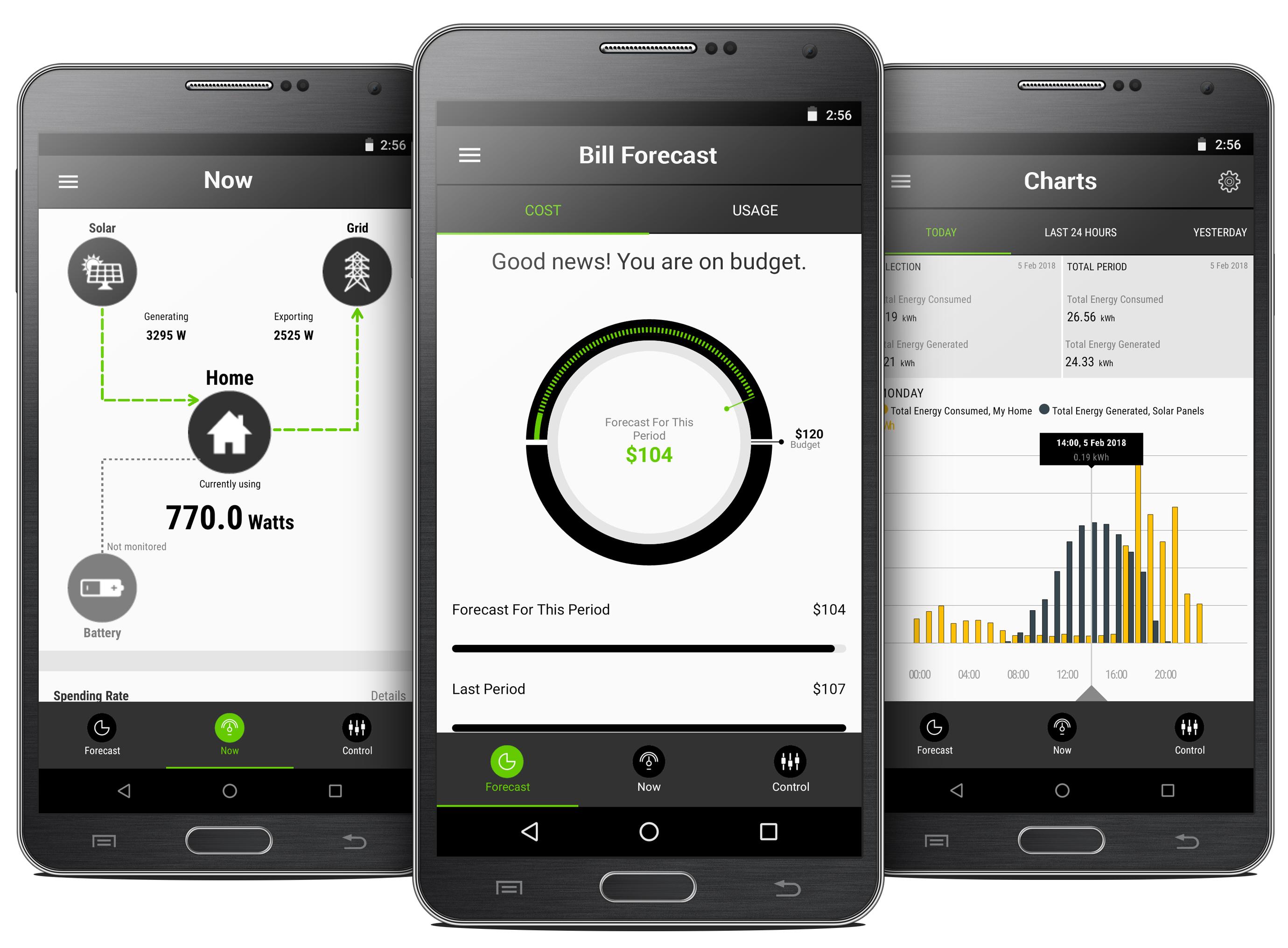emberpulse-app