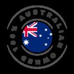 100-Australian-Owned-150x150