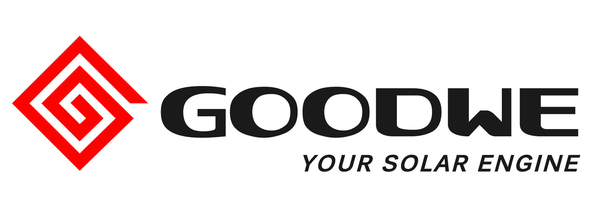 logo优化