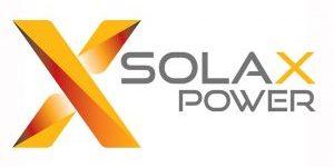 solax-power-logo